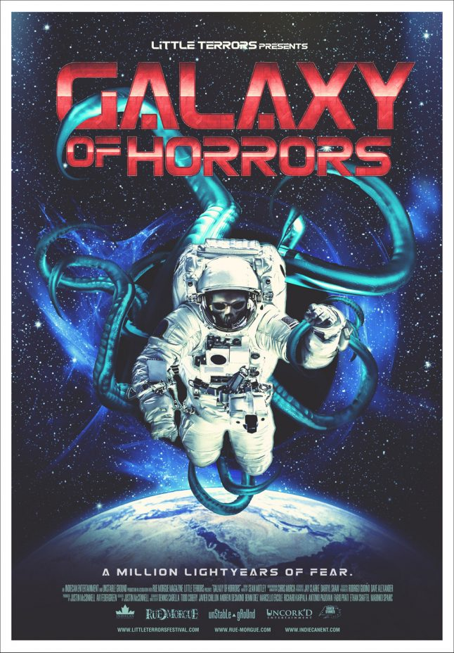 gore-filled-red-band-trailer-for-the-horror/sci-fi-anthology-film-galaxy-of-horrors1