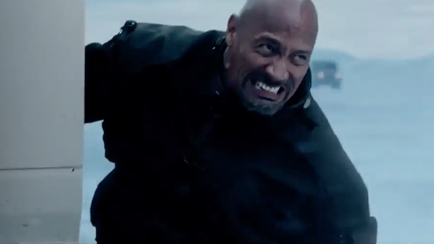 New Trailer for THE FATE OF THE FURIOUS Shows This Is the Most Over-the-Top Film in the Franchise Yet