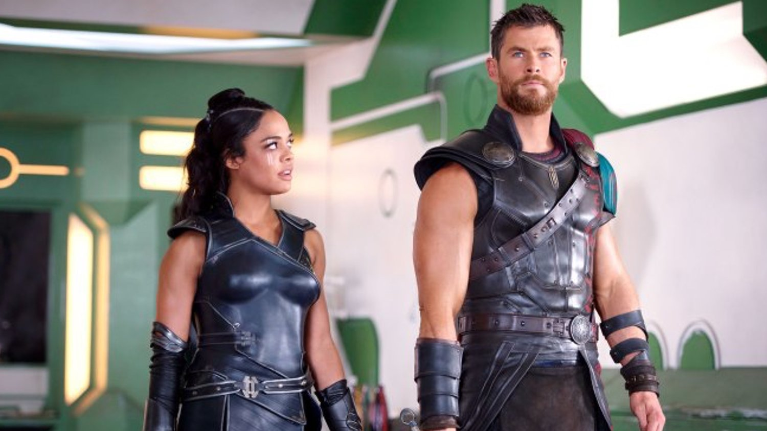 New Detailed Plot Information For THOR: RAGNAROK Revealed!