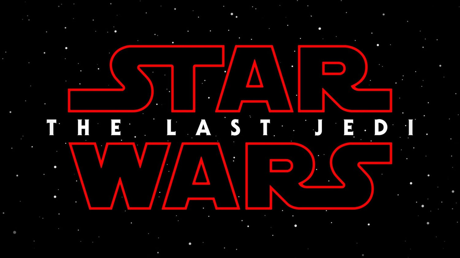 Here's a Text Breakdown of the First Footage From STAR WARS: THE LAST JEDI