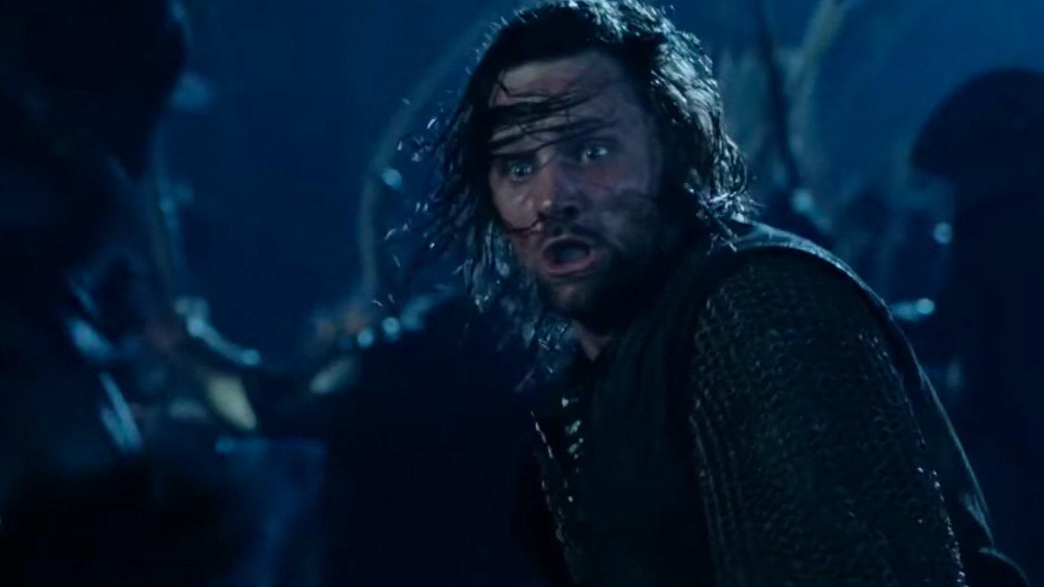 Video Essay Analyzes THE LORD OF THE RINGS' Unforgettable Helm's Deep Battle Scene