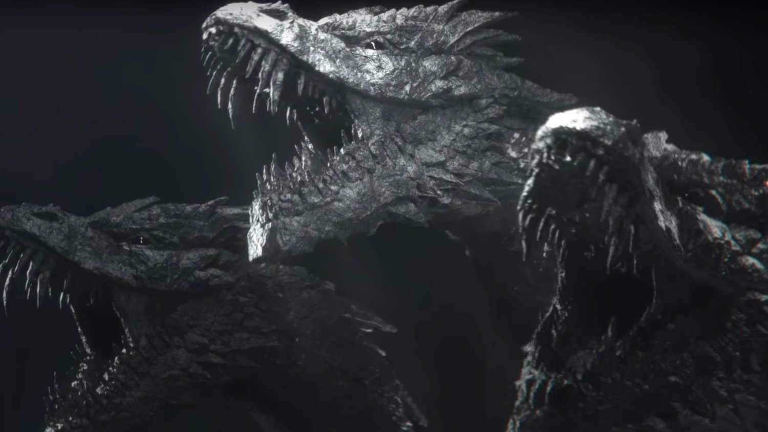Beautiful GAME OF THRONES Season 7 Teaser Trailer and Premiere Date Revealed!
