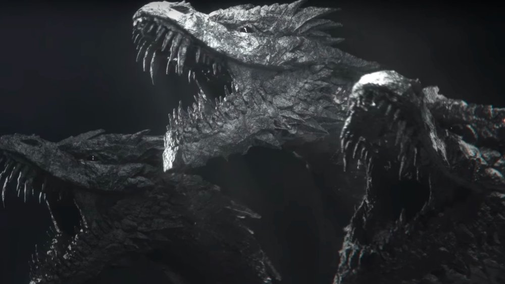 The new Game of Thrones teaser trailer has landed What does it tell us forecast