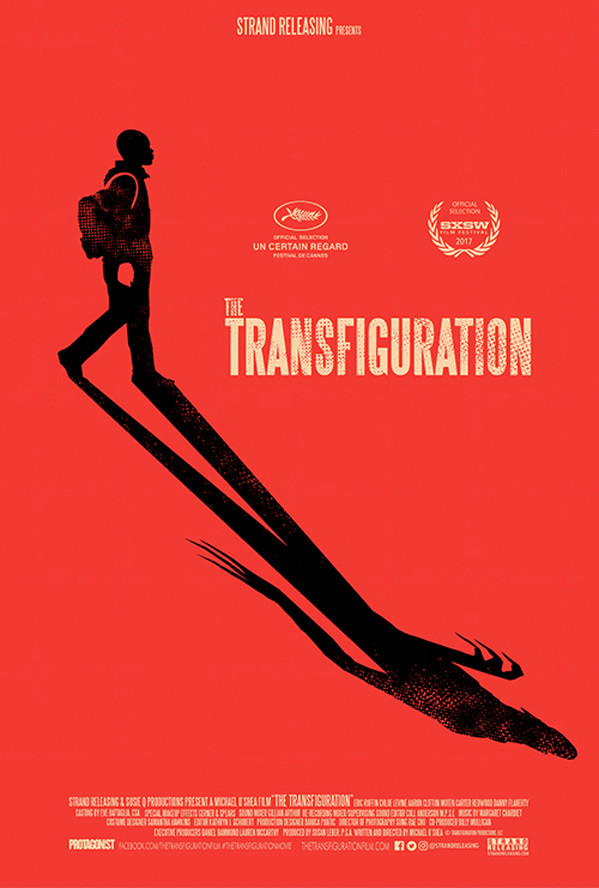 a-young-teen-gets-a-taste-for-blood-in-trailer-for-a-unique-vampire-horror-film-the-transfiguration1