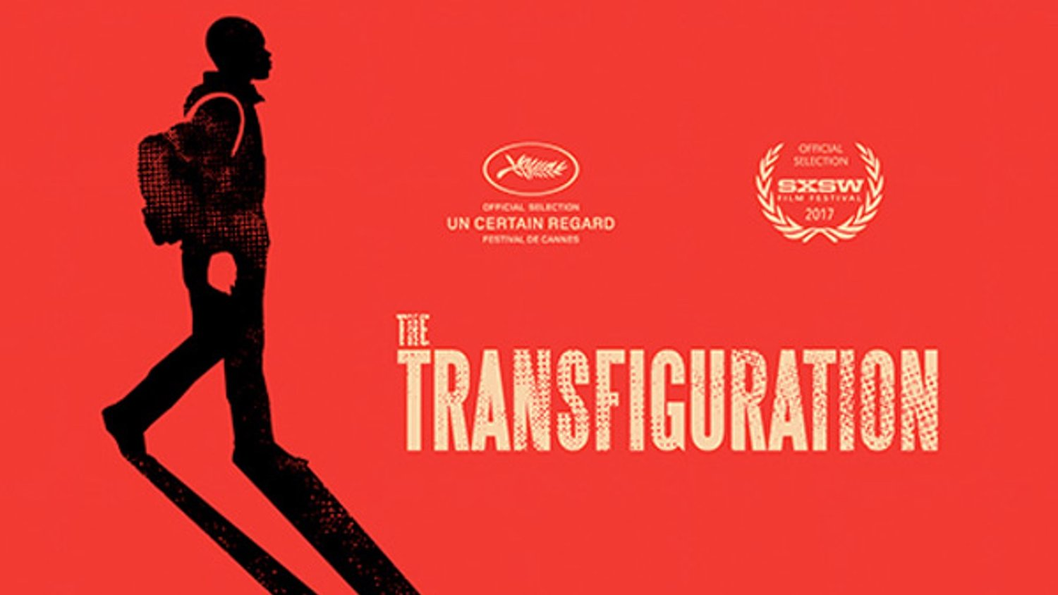 A Young Teen Gets a Taste for Blood in Trailer for Unique Vampire Horror Film THE TRANSFIGURATION