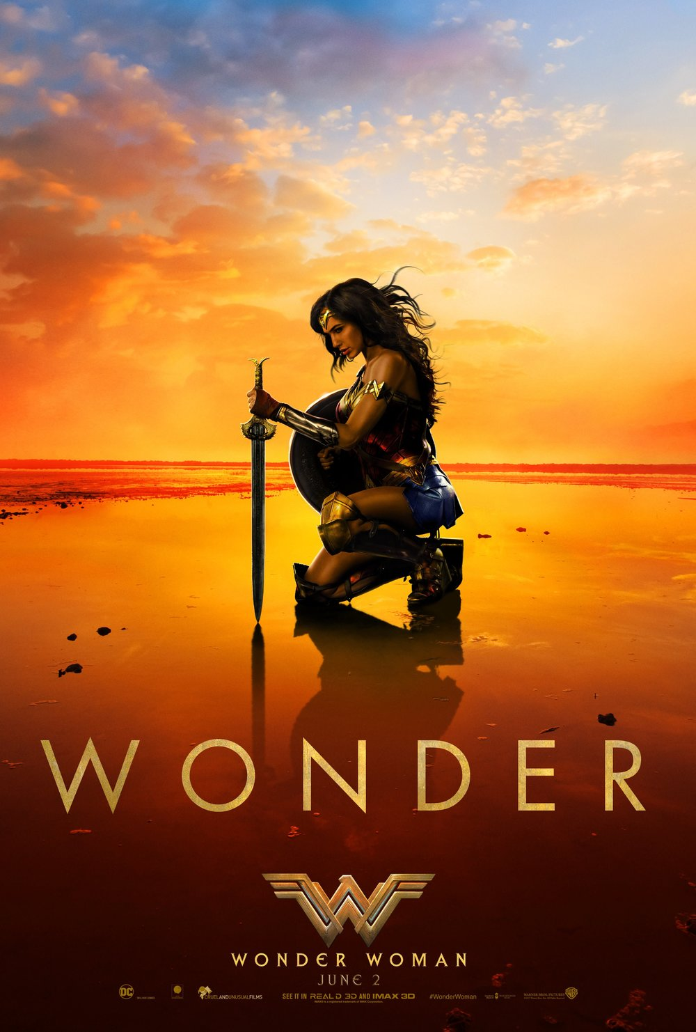 stunning-new-wonder-woman-poster-released-ahead-of-tomorrows-new-trailer1