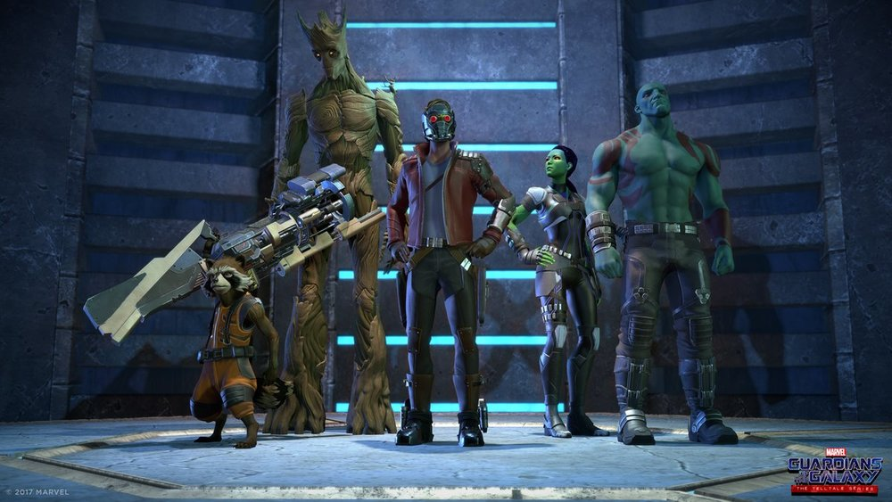 first-images-and-details-for-telltales-guardians-of-the-galaxy1