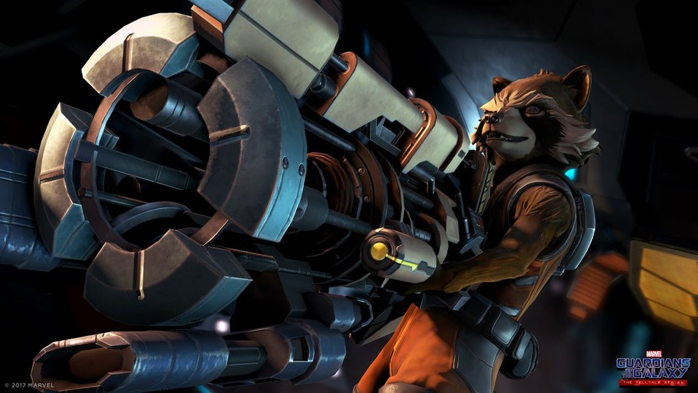 first-images-and-details-for-telltales-guardians-of-the-galaxy2