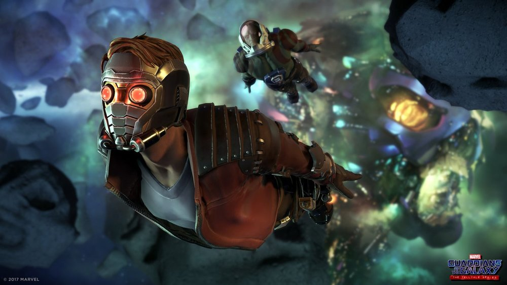 first-images-and-details-for-telltales-guardians-of-the-galaxy3