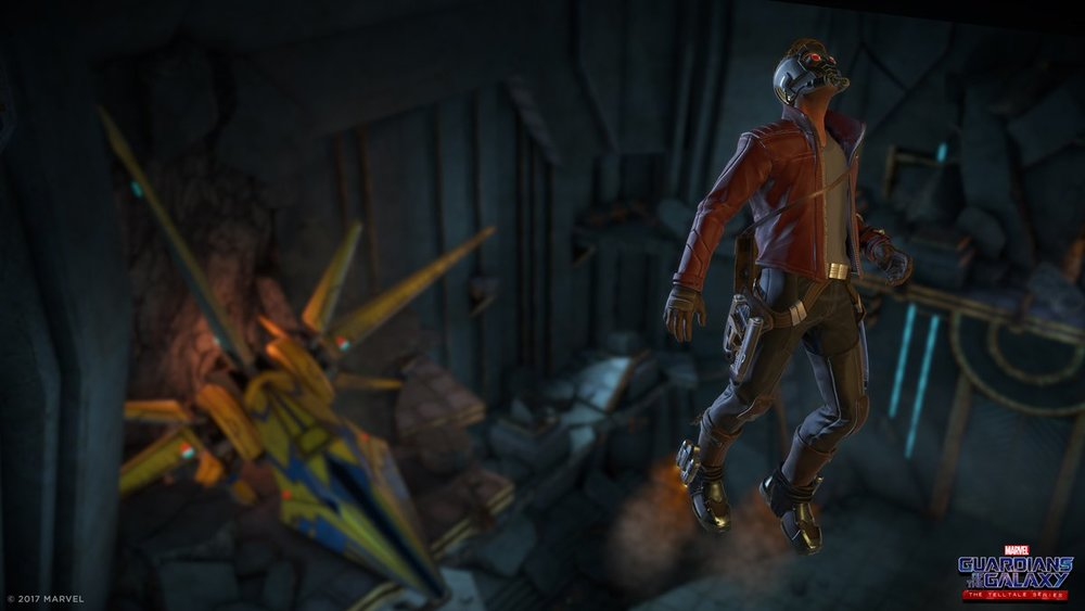 first-images-and-details-for-telltales-guardians-of-the-galaxy4