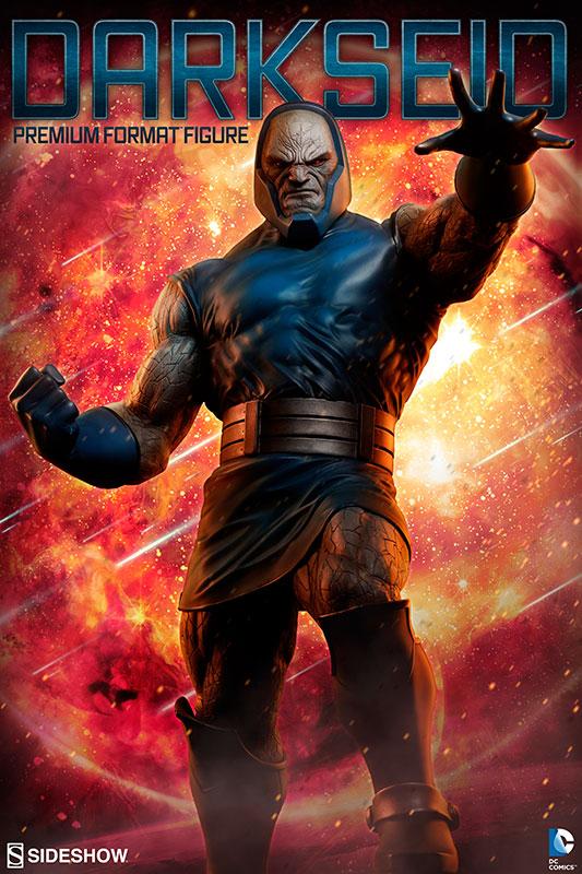 dc-comics-darkseid-premium-format-300284-01.jpg