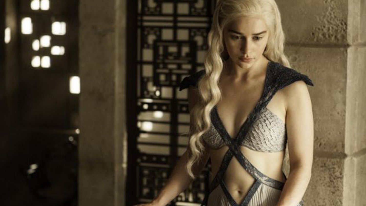 GAME OF THRONES' Eighth and Final Season Confirmed to Only Have 6 Episodes