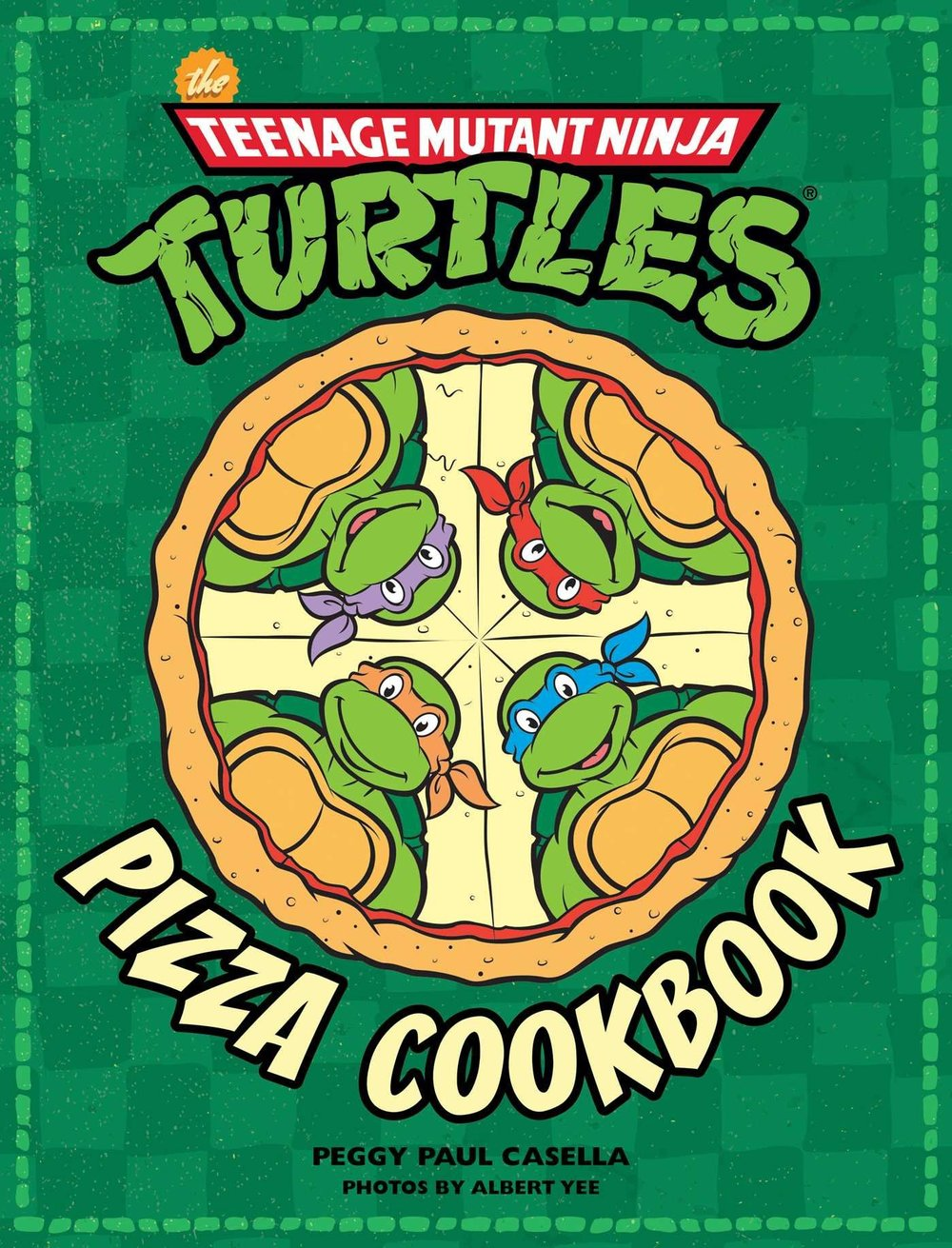 the-teenage-mutant-ninja-turtles-pizza-cookbook-has-got-some-crazy-recipes2