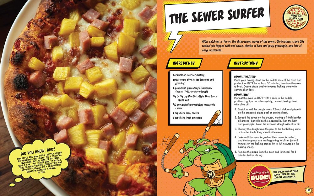 the-teenage-mutant-ninja-turtles-pizza-cookbook-has-got-some-crazy-recipes3