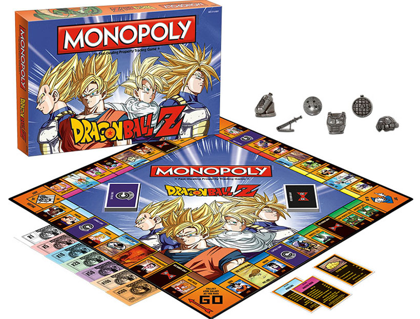 if-watching-and-playing-dragon-ball-z-isnt-enough-heres-dragon-ball-z-monopoly1