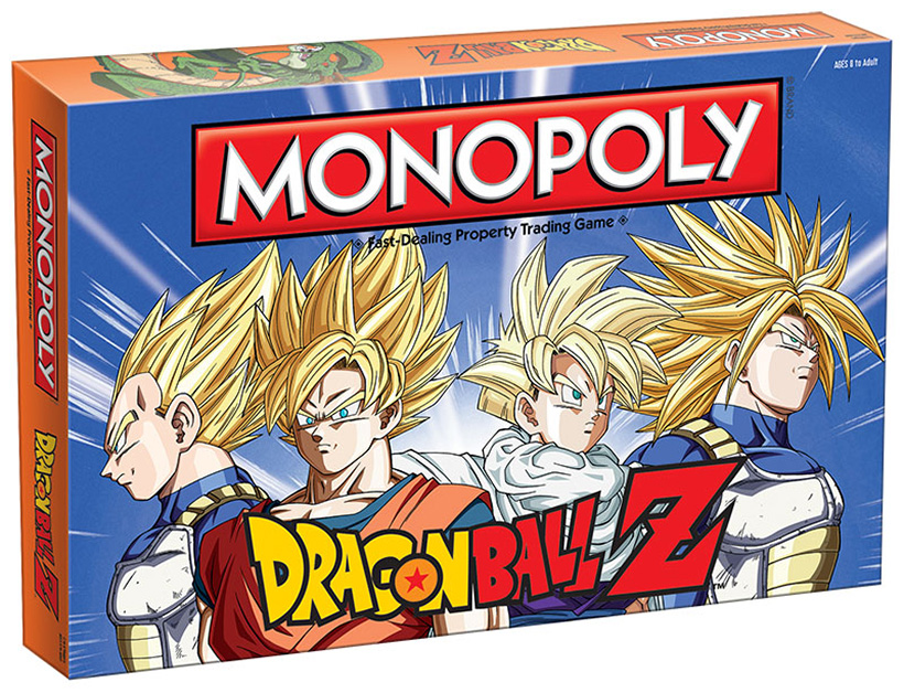 if-watching-and-playing-dragon-ball-z-isnt-enough-heres-dragon-ball-z-monopoly3