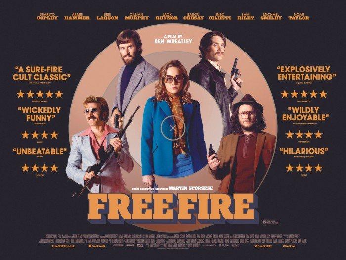 wild-new-trailer-for-the-gun-battle-action-film-free-fire2