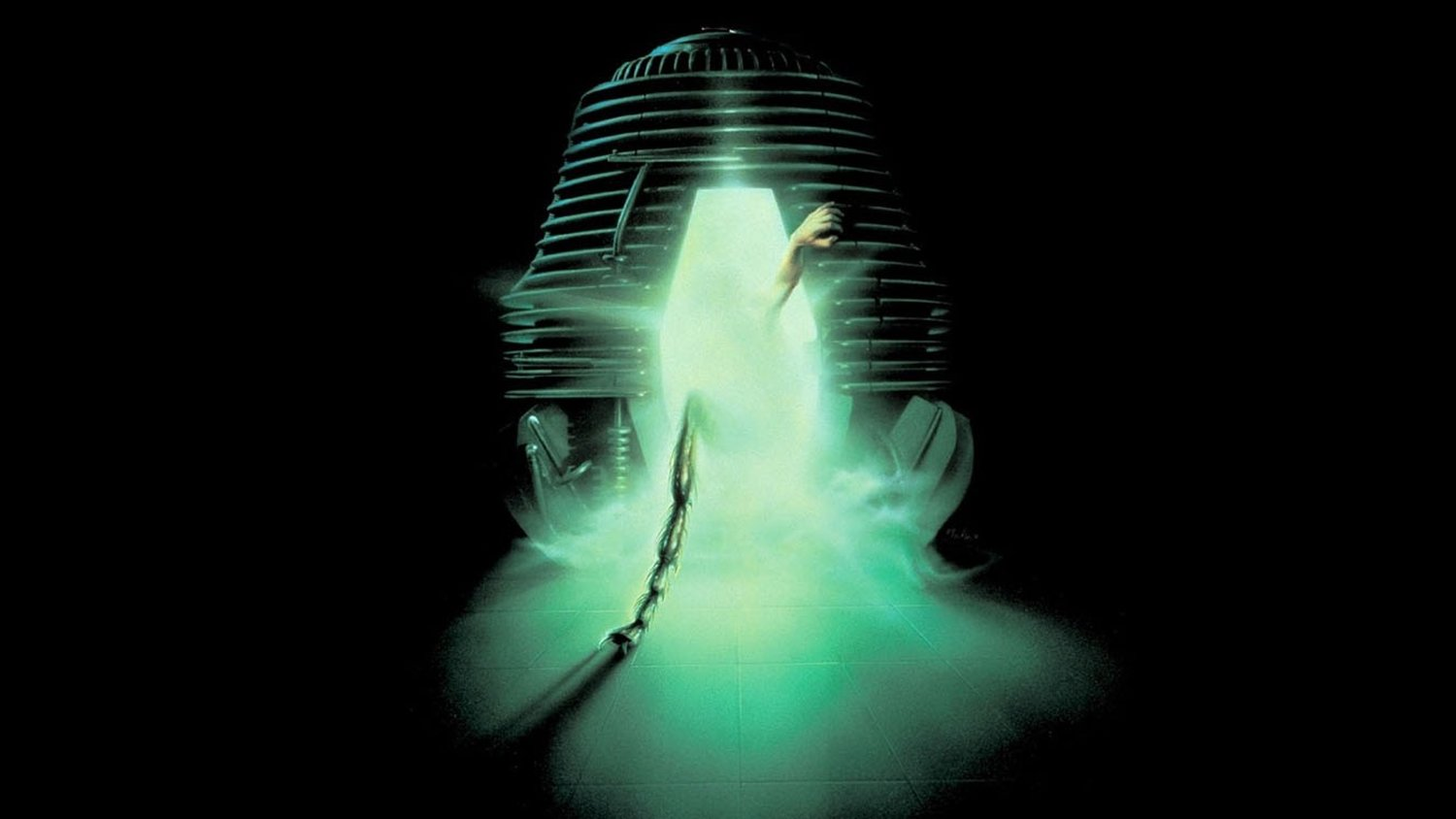 A New Remake of THE FLY Will Be Directed by SLEIGHT Helmer J.D. Dillard