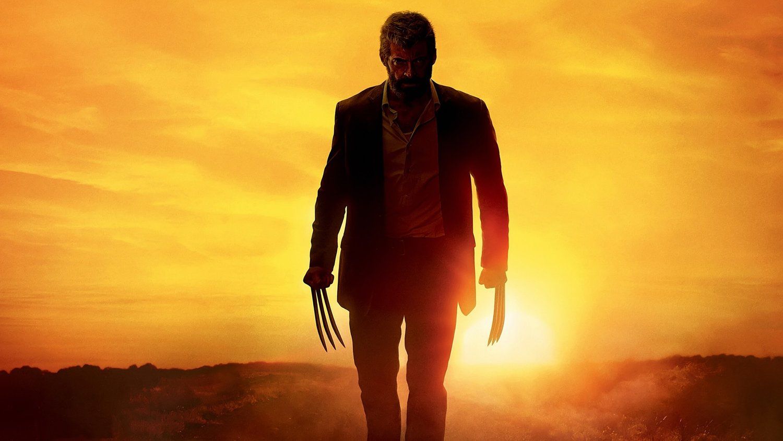 Hugh Jackman Says He Wanted LOGAN to End Like Clint Eastwood's UNFORGIVEN