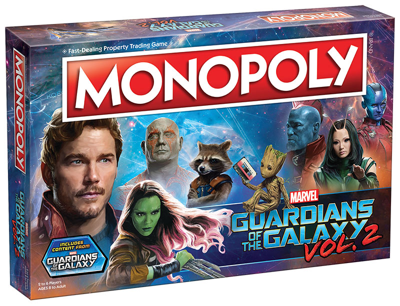 guardians-of-the-galaxy-vol-2-gets-its-own-monopoly-game5