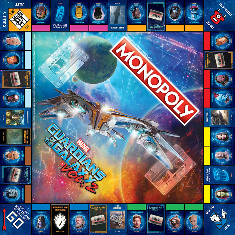 guardians-of-the-galaxy-vol-2-gets-its-own-monopoly-game6
