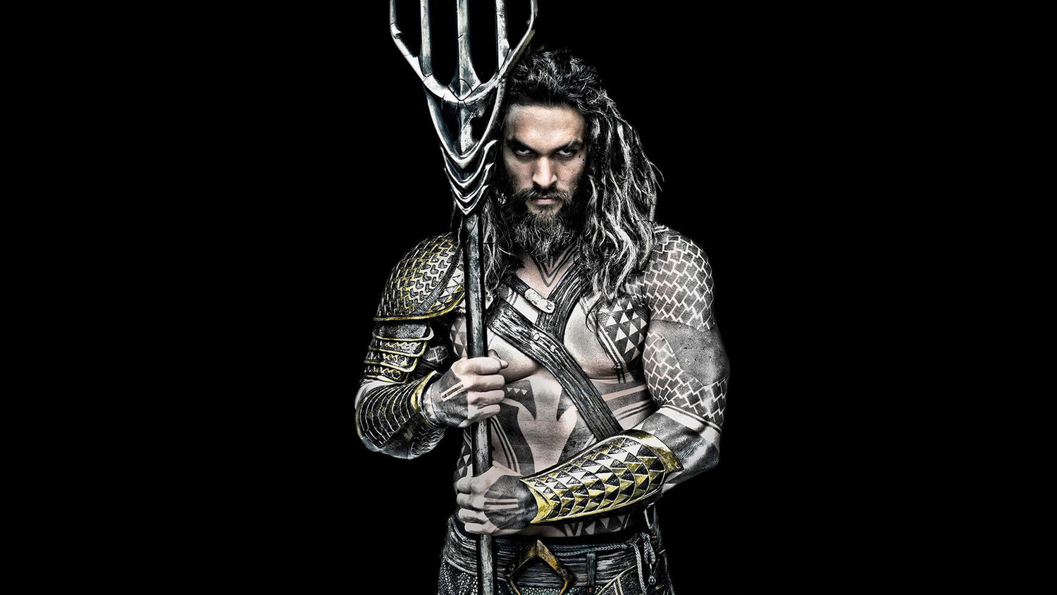 AQUAMAN Swims Into the December Release Date Vacated by AVATAR 2