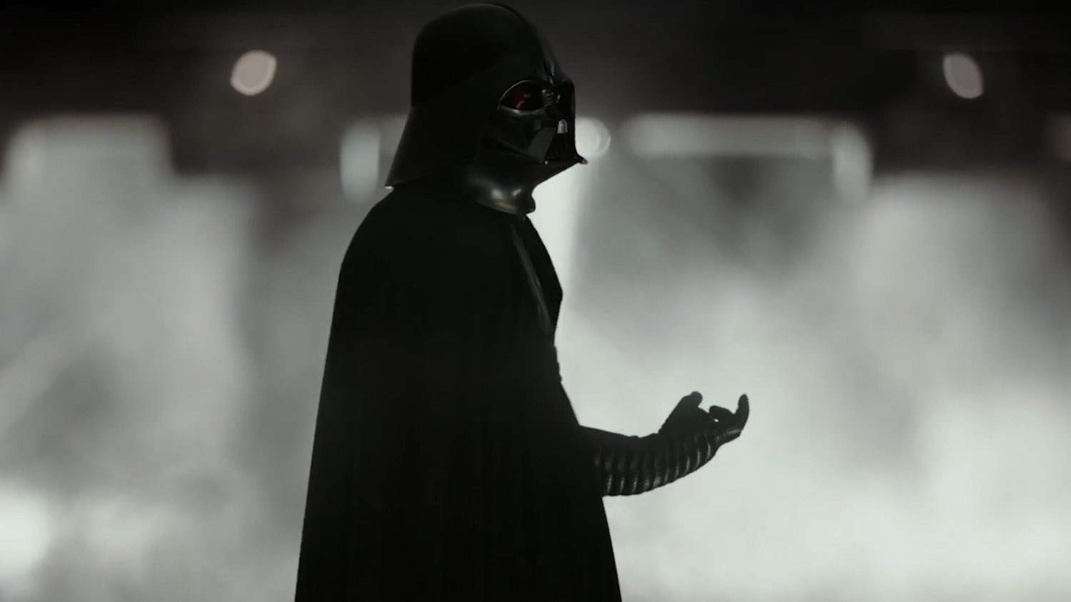 Future STAR WARS Films Won't Rely on the Legacy Characters From the Original Trilogy