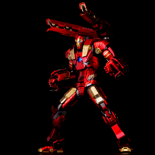 insane-iron-man-action-figure-with-a-wicked-plasma-cannon1