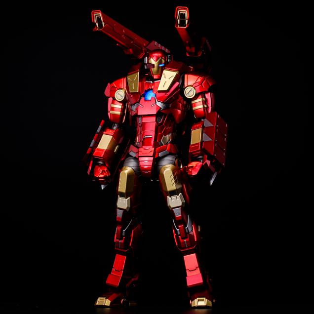 Re-Edit-Modular-Iron-Man-001.jpg