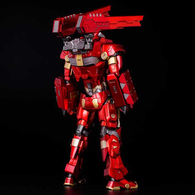 Re-Edit-Modular-Iron-Man-002.jpg