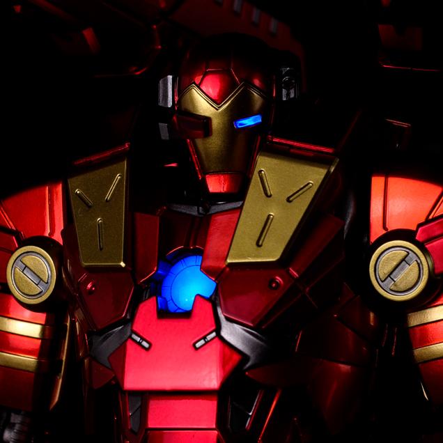 Re-Edit-Modular-Iron-Man-003.jpg