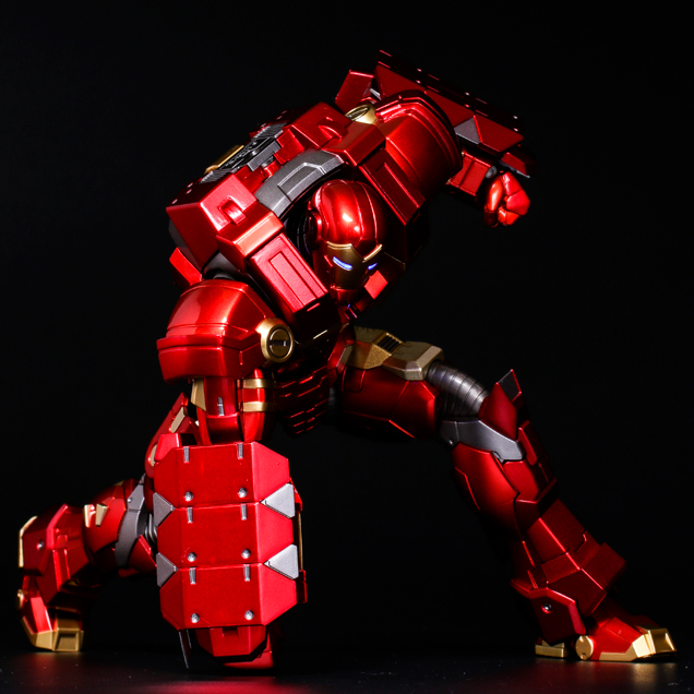 Re-Edit-Modular-Iron-Man-004.jpg