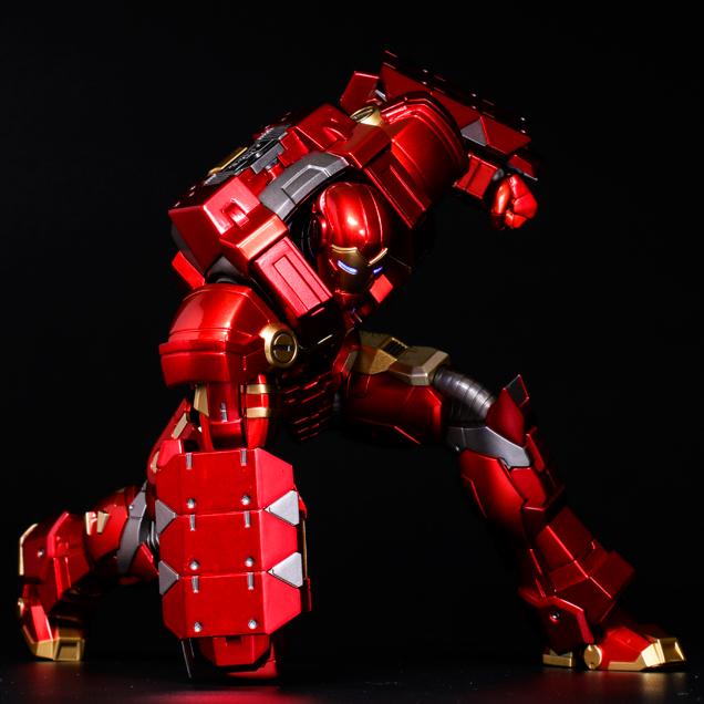 Re-Edit-Modular-Iron-Man-004.jpg