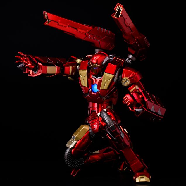 Re-Edit-Modular-Iron-Man-005.jpg