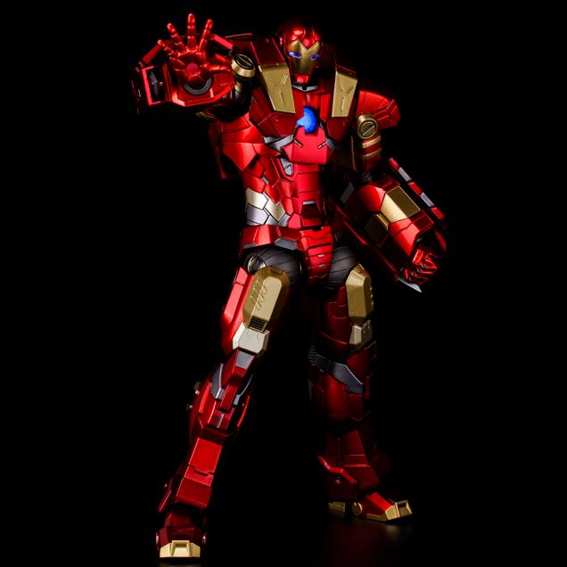 Re-Edit-Modular-Iron-Man-006.jpg