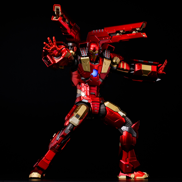 Re-Edit-Modular-Iron-Man-008.jpg