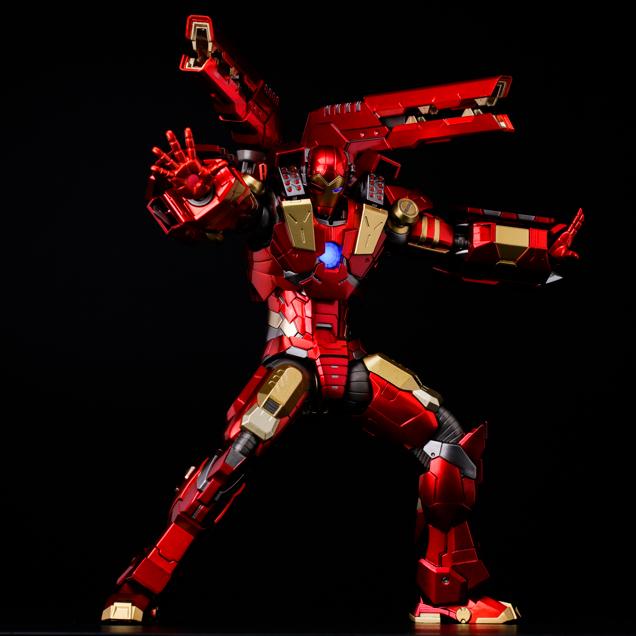 Re-Edit-Modular-Iron-Man-008.jpg