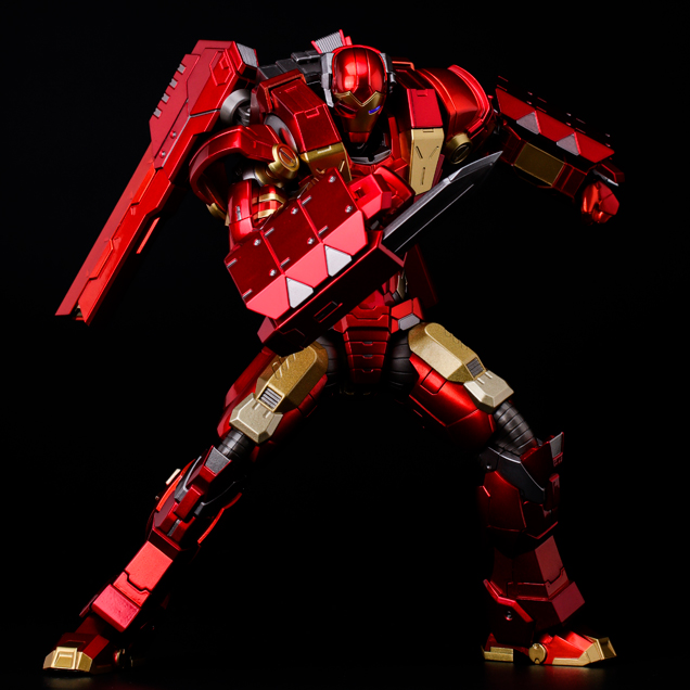 Re-Edit-Modular-Iron-Man-009.jpg