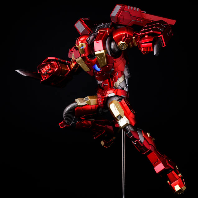 Re-Edit-Modular-Iron-Man-010.jpg