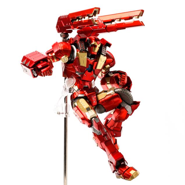 Re-Edit-Modular-Iron-Man-011.jpg