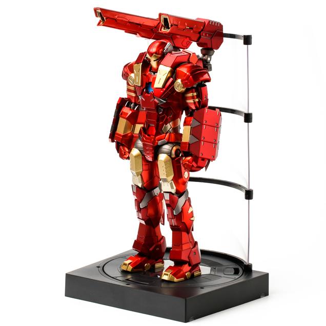 Re-Edit-Modular-Iron-Man-012.jpg
