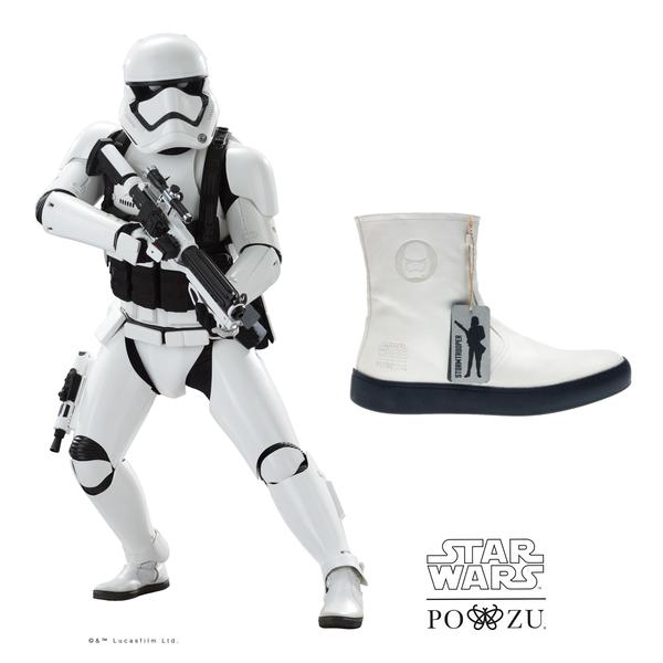 get-your-own-pair-of-stormtrooper-themed-star-wars-boots-thanks-to-po-zu1