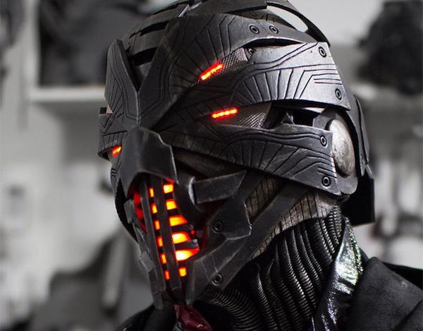 two_horns_erebus_helmet_mask_top.jpg