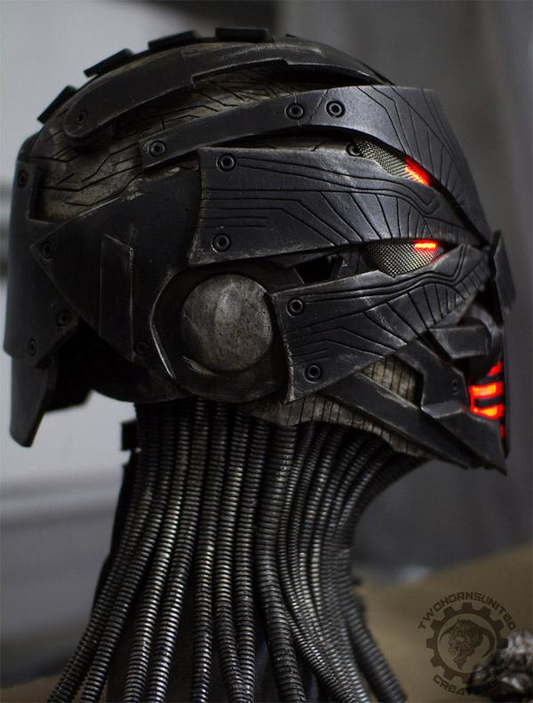 two_horns_erebus_helmet_mask_3.jpg