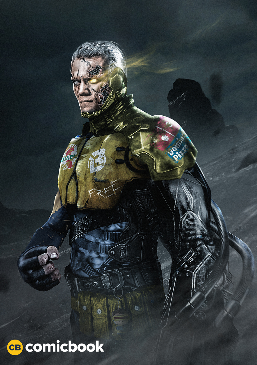 fan-art-shows-what-michael-shannon-could-look-like-as-cable-in-deadpool-21