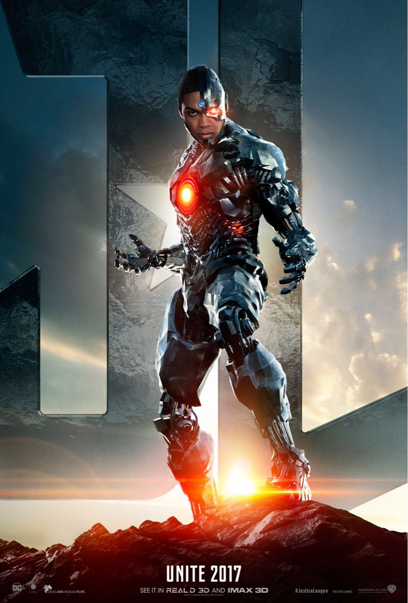 watch-cyborg-in-action-in-new-justice-league-promo-spot-and-poster1