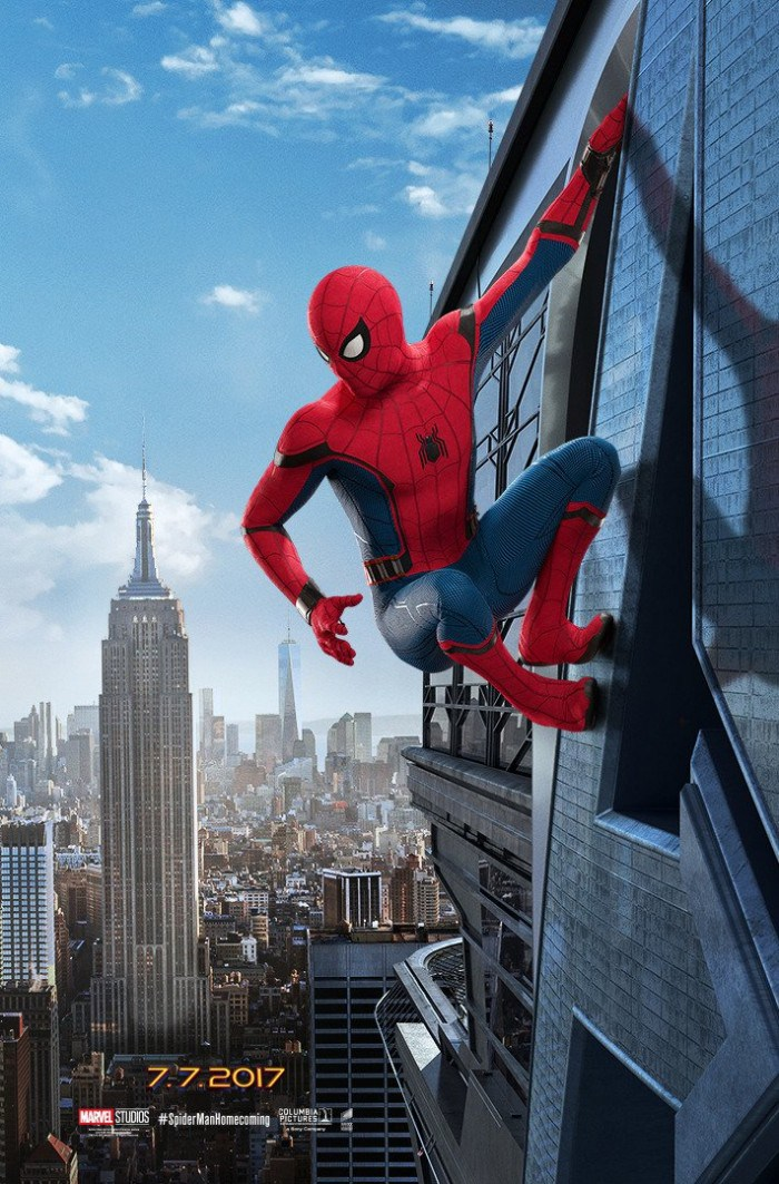 spider-man-is-hanging-off-a-highway-sign-in-new-poster-for-spider-man-homecoming4