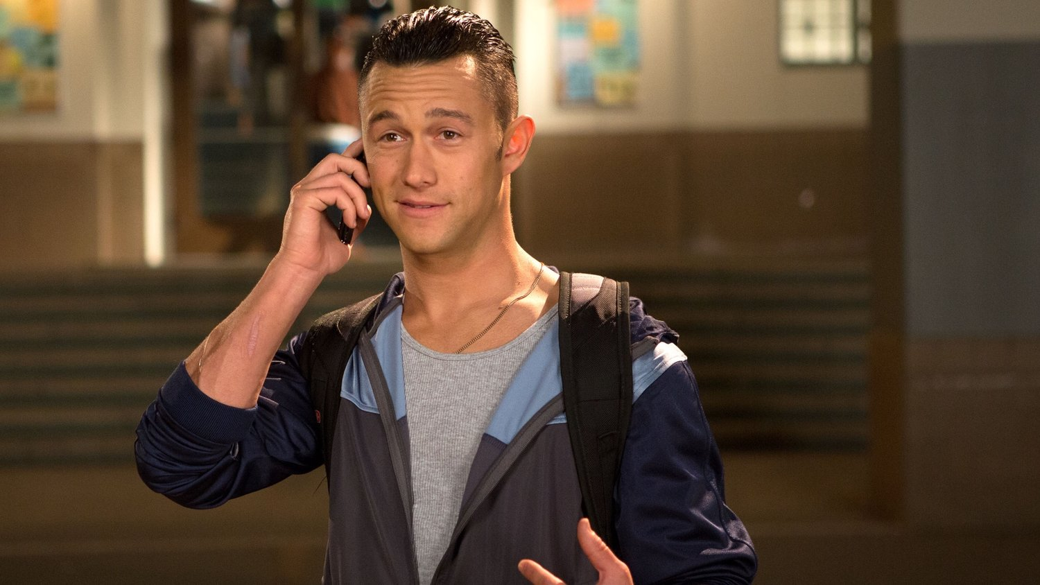 71fa0648df6c Joseph Gordon-Levitt to Direct and Star in a Musical Comedy Called WINGMAN  with Channing
