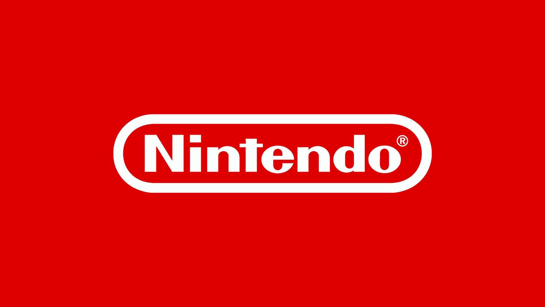 Nintendo Teasing