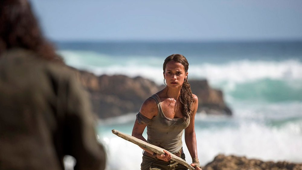 first-official-photos-of-alicia-vikander-as-lara-croft-in-tomb-raider2
